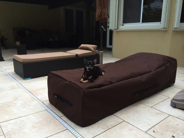 Chaise cover-maggurru-FL