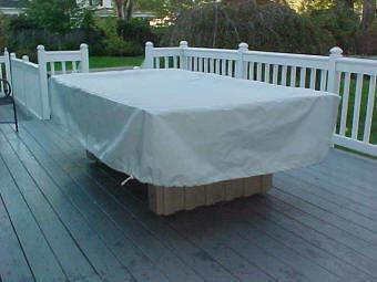 Pool Table -CA