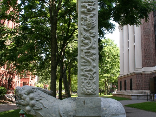 bixi_stele_wrapped_harvard_university_cambridge_ma_-1