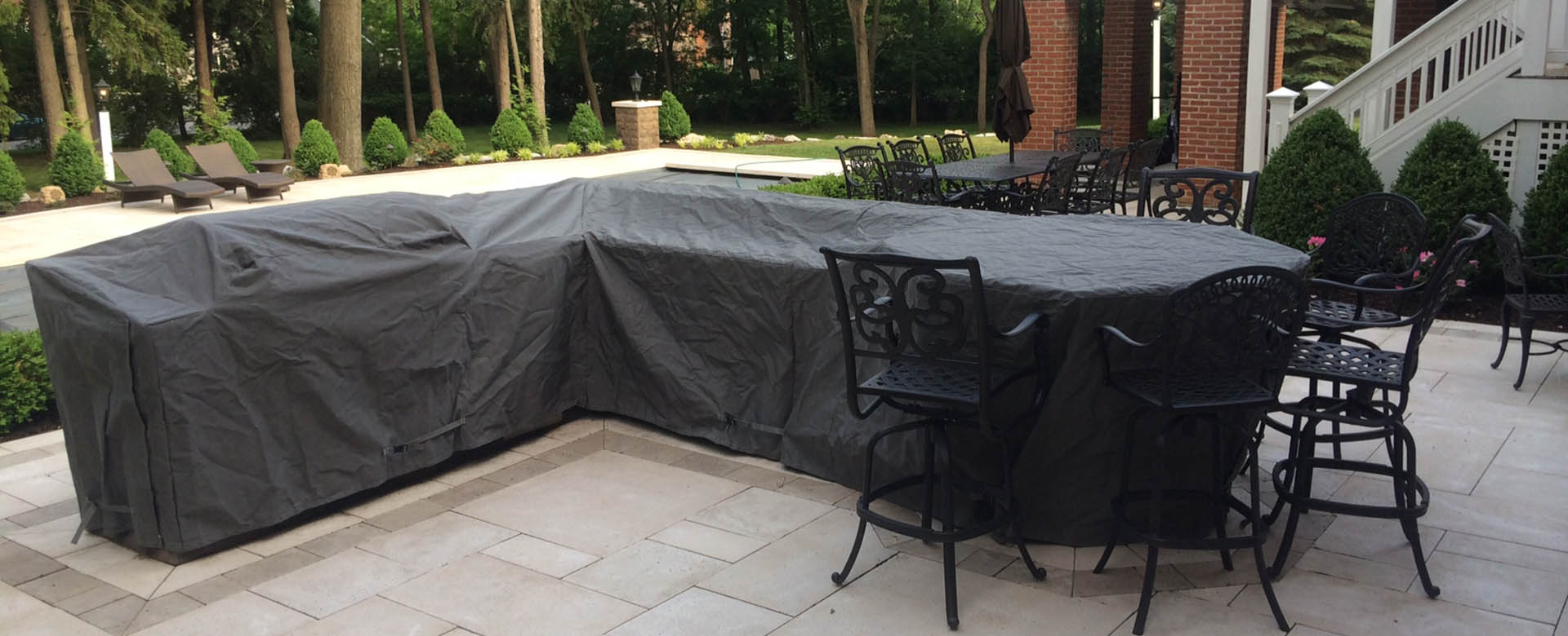 outdoor-furniture-cover